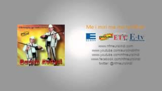 Besim Avdyli -Kenge per Maxhun Berishen&Elez Gashin