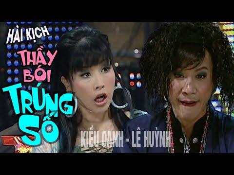Mâm quả đầu năm - Lê Huỳnh Kiều Oanh
