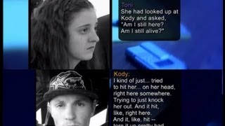 Video TEEN MURDER: The story of 16 yr old Micaela Costanzo killed by 17 year old lovers Dateline NBC MP3, 3GP, MP4, WEBM, AVI, FLV Juni 2019