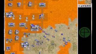 Outpost 2 videosu