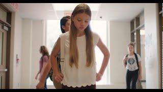 Video MISHKA (short film about teen pregnancy) MP3, 3GP, MP4, WEBM, AVI, FLV Juli 2018