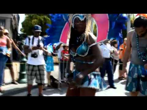 old school mapouka - VIDEO 2 MEGA MIX VIDEO CARIBBEAN MAPOUKA ST MAARTEN CARNIVAL....SHAKE THAT AZZ judith roumou.