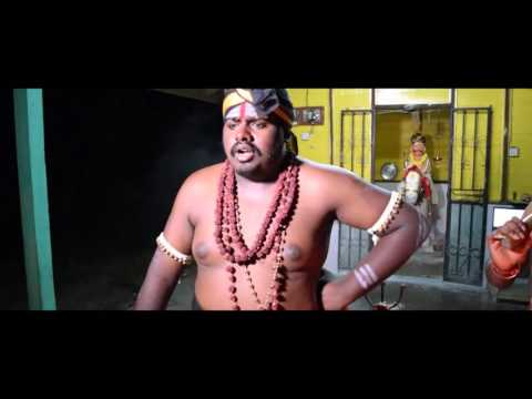 Video 14 FEBRUARY HORROR MOVIE/MPT LOGESH/2016 download in MP3, 3GP, MP4, WEBM, AVI, FLV January 2017