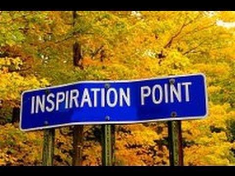 Deuteronomy: Inspiration for the Uninspired
