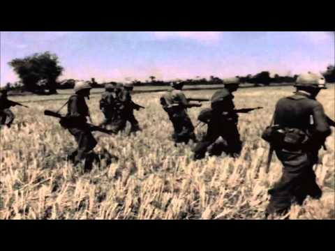 Vietnam in HD E02: Search&Destroy (1966-1967) 720P HD
