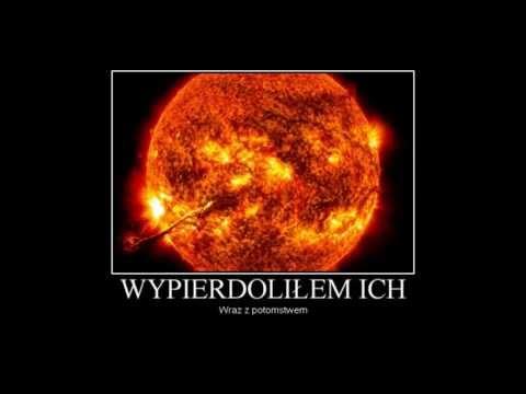 KelThuz - W Stronę Słońca lyrics