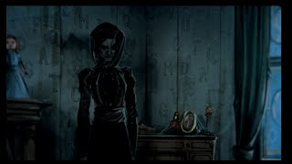 Nonton The Woman In Black 2  Angel Of Death   Motion Comic Film Subtitle Indonesia Streaming Movie Download