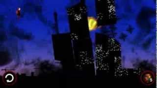 Lava Girl - Demolition Puzzle YouTube video