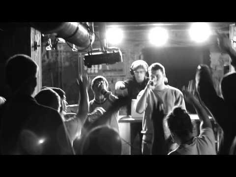 Полумягкие - Маятник (2015)