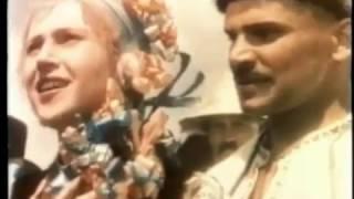 Сорочинський ярмарок - Микола Гоголь  - 1939