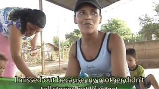 Globo Rural – English