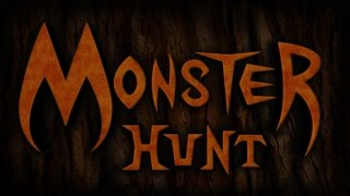 Nonton Monster Hunt  Legends Of Halloween Film Subtitle Indonesia Streaming Movie Download