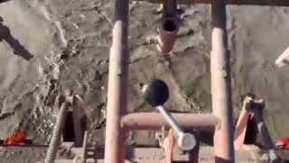 Download Lagu 土引き作業 クボタ トラクター GB15 granbia-boy Mp3