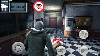 Video Top 15 HD Offline Android Games You May Not Know! #4 MP3, 3GP, MP4, WEBM, AVI, FLV April 2019