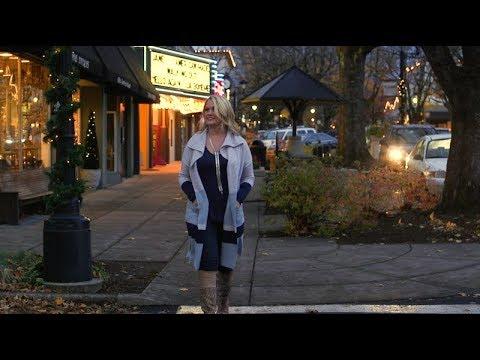 Meet Heather DeFord, Broker with Cascade Sotheby's International Realty