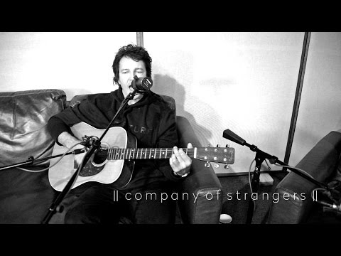 Company of Strangers (Acoustic)