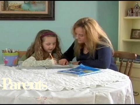 Home Schooling | Parents (видео)