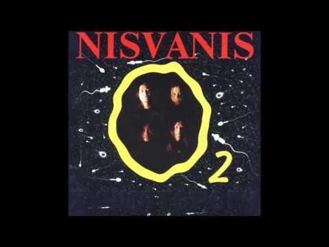 Nisvanis - Yagaad Нисванис Яагаад