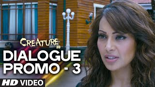 Nonton Creature 3d Dialogue Promo   3   Bipasha Basu   Imran Abbas   T Series Film Subtitle Indonesia Streaming Movie Download