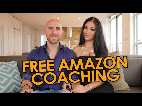 How To Sell On Amazon FBA For Beginners [Q&A 2018]
