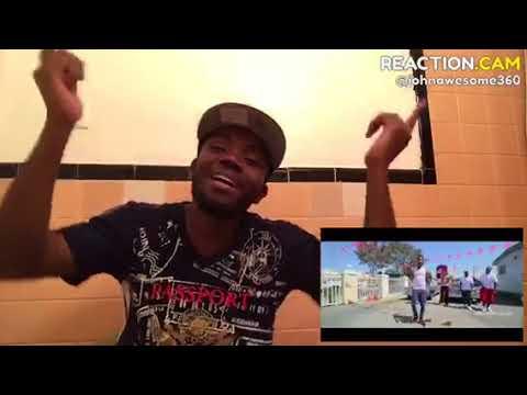 "Download Slim 400 ""Bruisin"" ft YG & Sad Boy Loko!! Official Music Video!! Reaction. MP3"