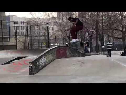 Much too High (видео)