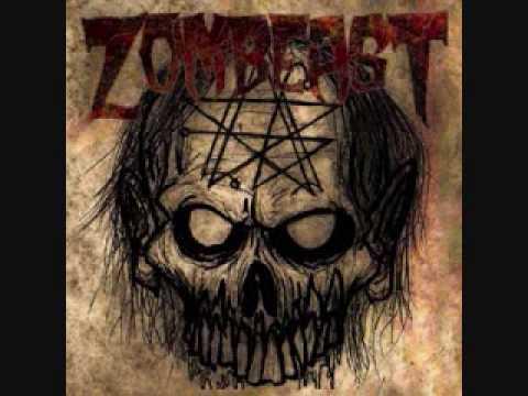 Zombeast-Wolfskin Killer