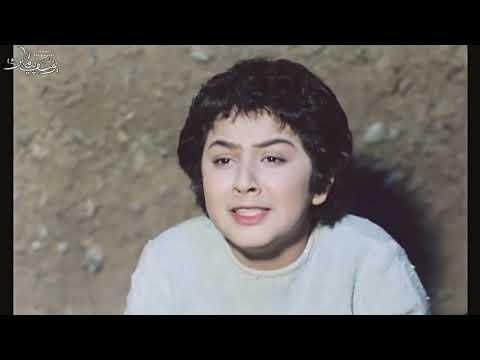 Prophet Joseph (Hazrat Yusuf (A.S.) English Episode 7
