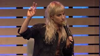 "Video Paramore Interview: ""Fan Questions"" MP3, 3GP, MP4, WEBM, AVI, FLV April 2018"