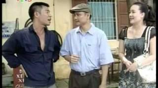 Thu gian cuoi tuan  Video title (required): - Thu gian cuoi tuan - copy va bom va Ep06 02.10.2010
