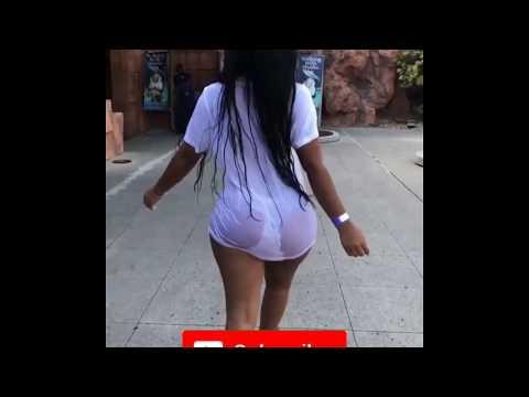 Video Mamasitas, Mujeres Culonas, Bigass download in MP3, 3GP, MP4, WEBM, AVI, FLV January 2017