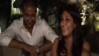 Ebi Documentary On BBC Persian Part 6/6