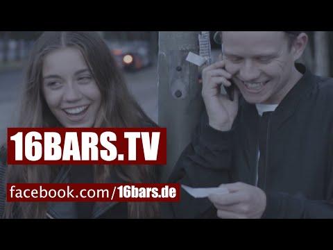 Mortis - Silikon aus Liebe Video