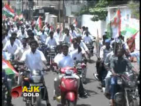AJK - puducherry news 21.05.2013 for the world tamil people ...