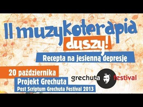 Tekst piosenki Plateau - Gdziekolwiek po polsku