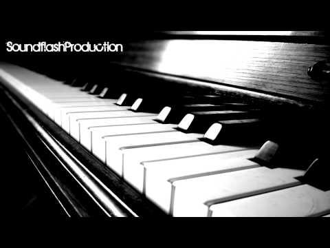 Soundflash - Never be the same (Orginal Mix)