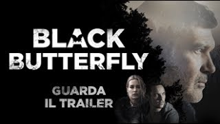 Nonton BLACK BUTTERFLY trailer ufficiale Film Subtitle Indonesia Streaming Movie Download