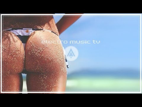 Best Dance Music 2014 | Electro & House Dance Club Mix Vol.03