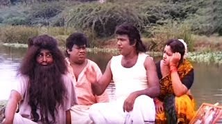 Nonton Goundamani Senthil Best Comedy Collection   Goundamani   Senthil   Comedys   Tamil Movies Film Subtitle Indonesia Streaming Movie Download