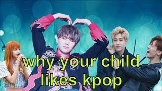 Video send this to your non-kpop parents MP3, 3GP, MP4, WEBM, AVI, FLV Januari 2019
