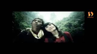 Video LAGU TERBARU 2018 SINGLE HIT JANGAN PERGI BY LAGUNA BAND MP3, 3GP, MP4, WEBM, AVI, FLV Agustus 2018