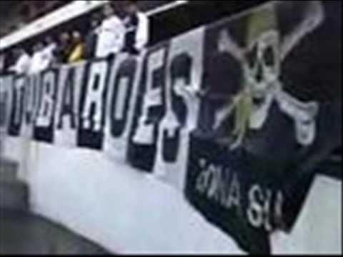 TJS X MV- Pancadaria na Imigrantes - exclusivo!