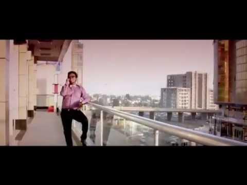 Download Tamerat Desta - Lijemamergn new  Official Music Video -  ታምራት ደስታ ሊጀማምረኝ ነው HD Mp4 3GP Video and MP3
