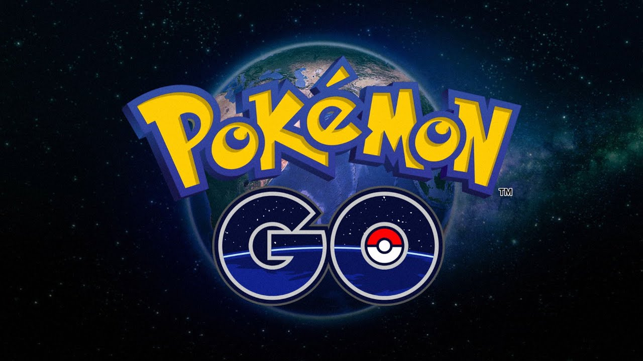 Pokemon GO to Be Released in the Wild by Late July, with More Details Revealed