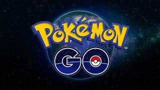 El Boom Pokemon Go!