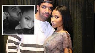 Drake  F*** Nicki Minaj
