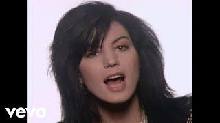 Joan Jett - Dirty Deeds Done Dirt Cheap