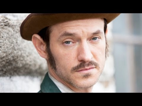 Ripper Street 1.08 (Preview)