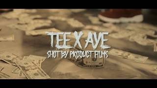 Tee x Aye (Official Video)