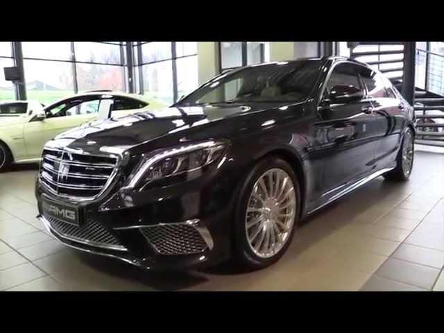2016 mercedes benz s65 amg v12 for Mercedes benz s65 amg v12 biturbo